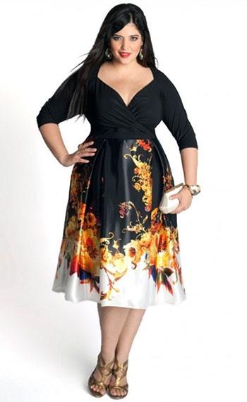 brendy-igigi-dress_0002_i