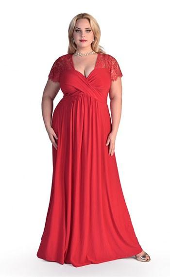 brendy-igigi-dress_0008_i