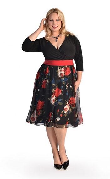 brendy-igigi-dress_0011_i