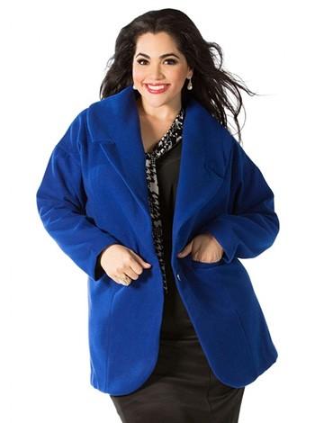 brendy-igigi-jacket-3