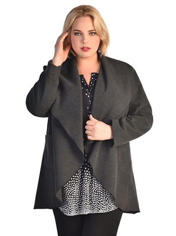 brendy-igigi-jacket-4