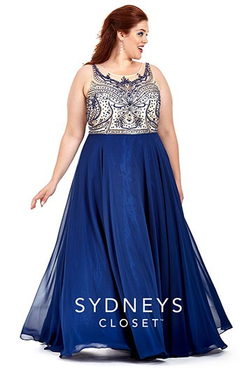 brendy-sydneyscloset_0001_i
