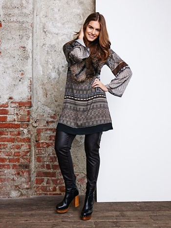 brendy-fiorellarubino-lookwinter_0006_w