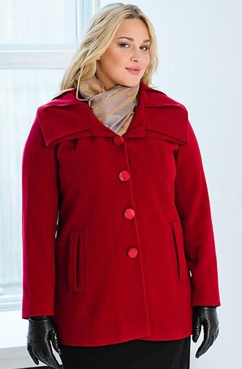brendy-gemko-palto1