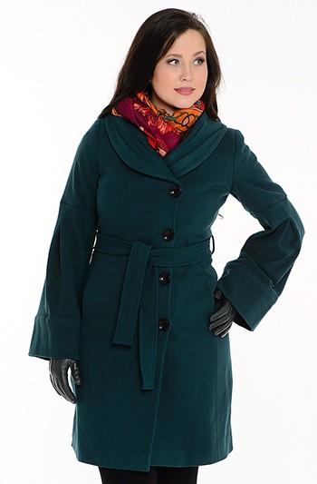 brendy-gemko-palto12