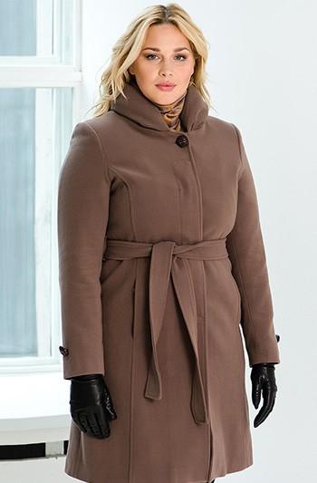 brendy-gemko-palto4