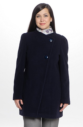brendy-gemko-palto8