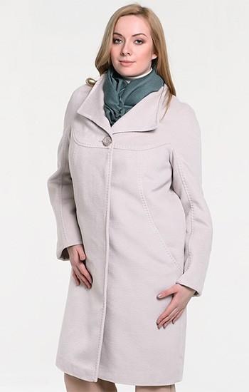 brendy-klimini-palto1