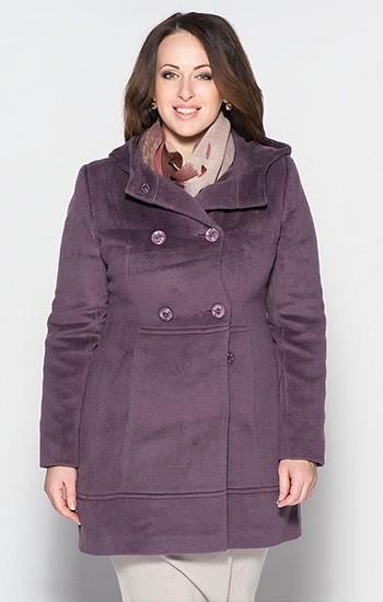 brendy-klimini-palto12
