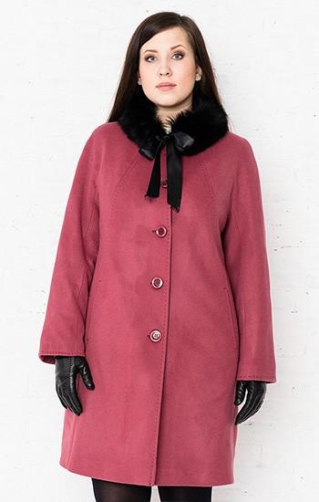 brendy-klimini-palto14