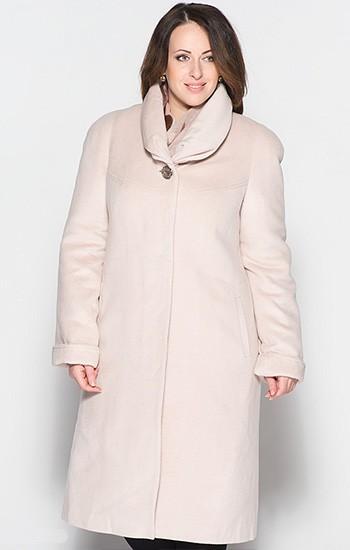 brendy-klimini-palto15