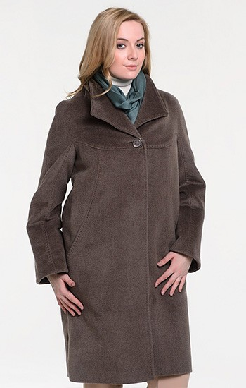 brendy-klimini-palto2