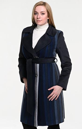 brendy-klimini-palto6