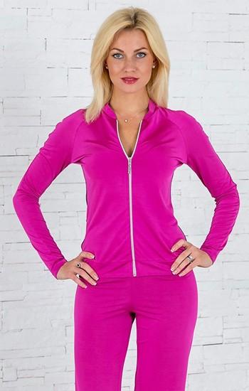 brendy-mary-mea-sport-kostum3