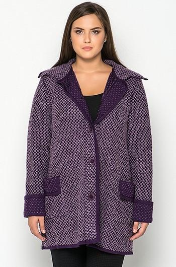 brendy-milana-style-palto2