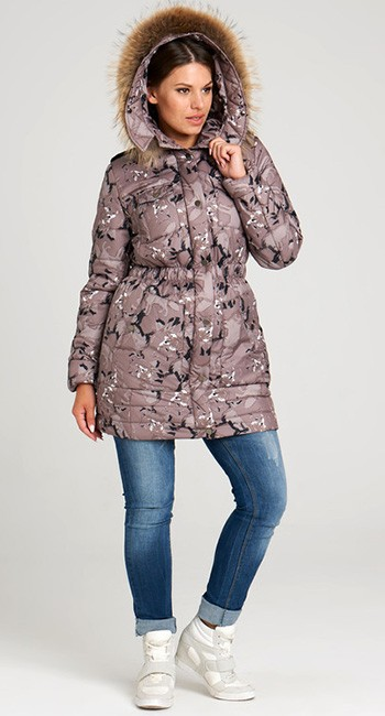 brendy-modress-parka2
