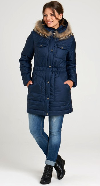 brendy-modress-parka3
