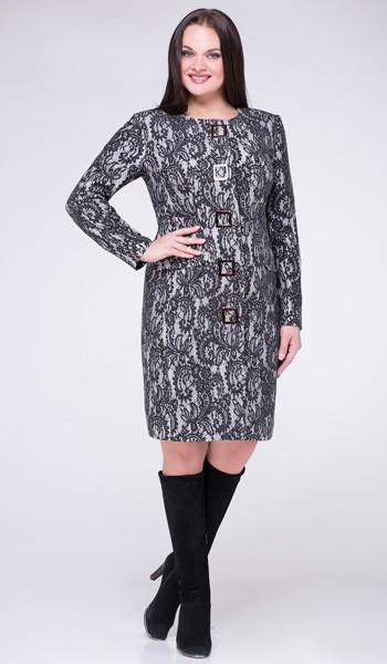 brendy-nadin-palto-1