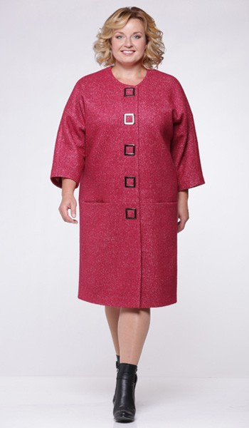 brendy-nadin-palto-4