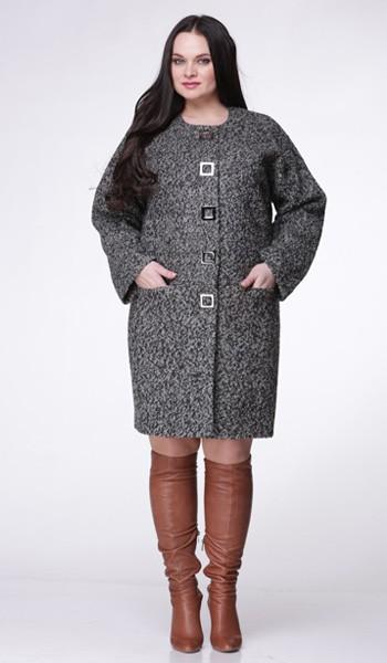 brendy-nadin-palto-5