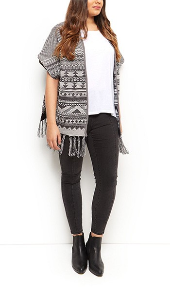 brendy-newlook-cardigans-1
