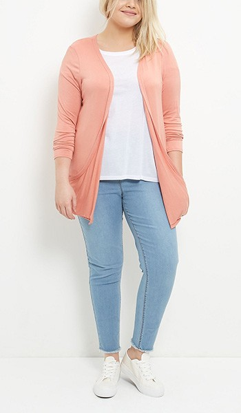 brendy-newlook-cardigans-4