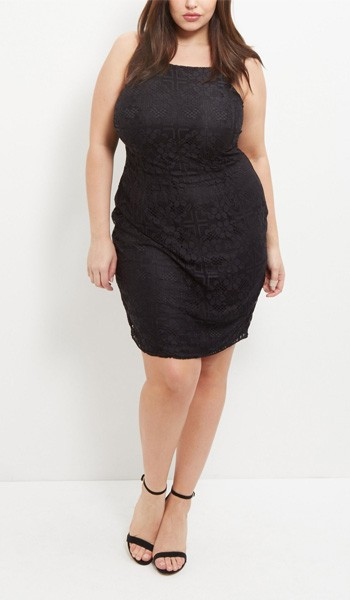 brendy-newlook-dress-1