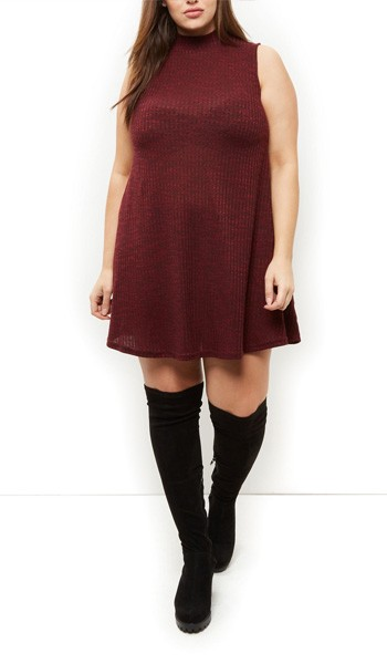 brendy-newlook-dress-2