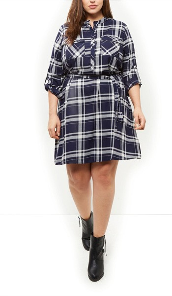 brendy-newlook-dress-4