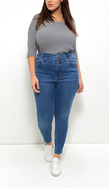 brendy-newlook-jeans-1