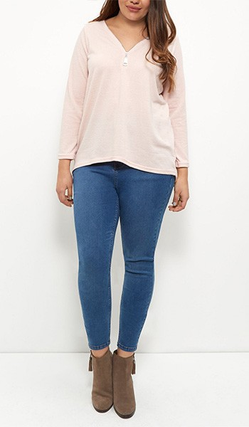 brendy-newlook-knitwear-3