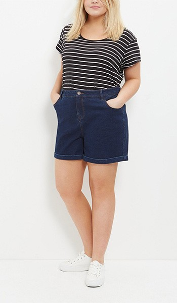 brendy-newlook-shorts-2