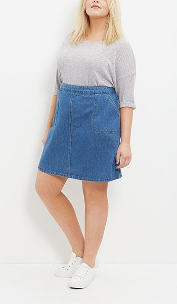 brendy-newlook-skirt-1
