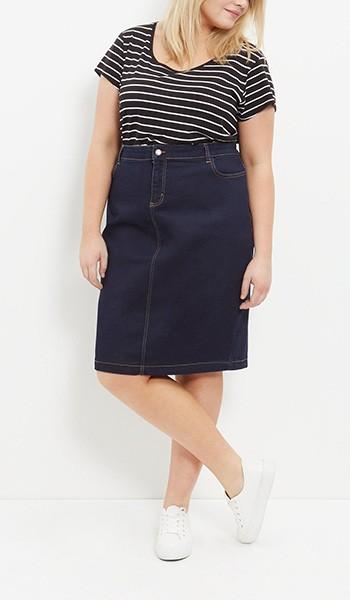 brendy-newlook-skirt-2