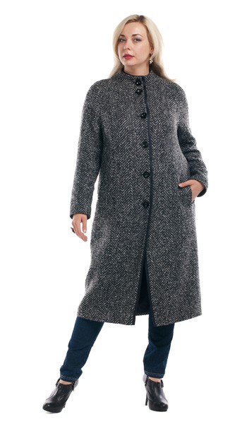 brendy-olsi-palto-3