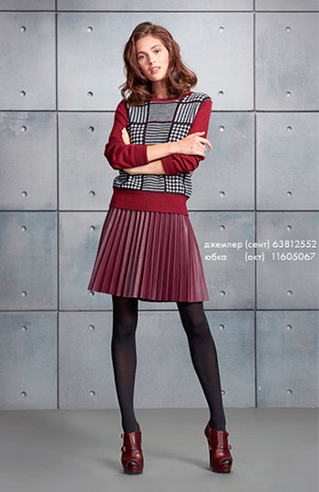 brendy-oodji-lookbook-osen_0004_i