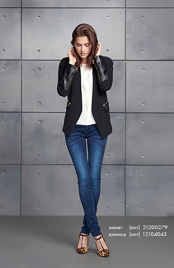 brendy-oodji-lookbook-osen_0007_i