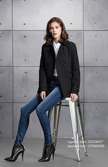 brendy-oodji-lookbook-osen_0008_i