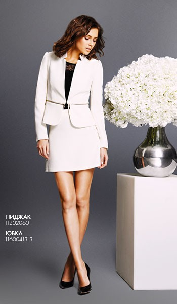 brendy-oodji-lookbook-vesna_0002_i