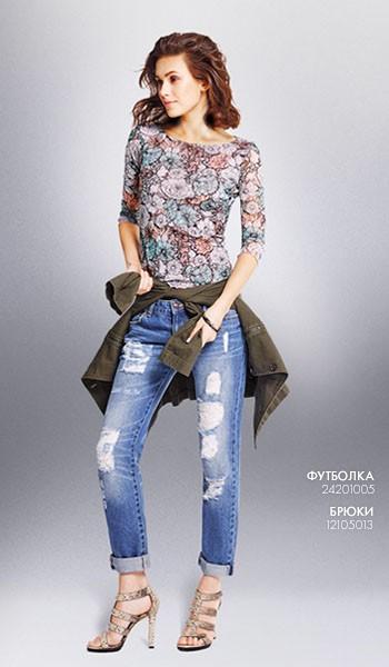 brendy-oodji-lookbook-vesna_0011_i