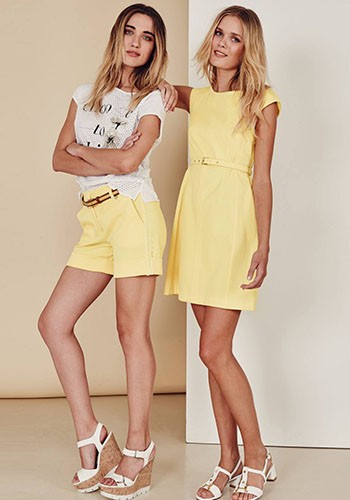 brendy-sistes-lookbook_0021_i