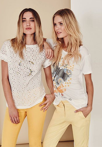 brendy-sistes-lookbook_0024_i