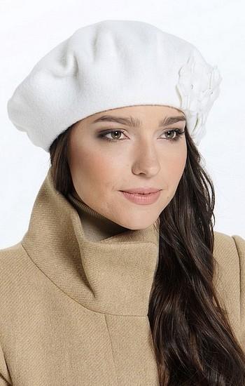 brendy-shlyapka-beret-01