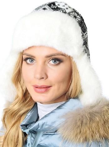 brendy-shlyapka-ushanka-1