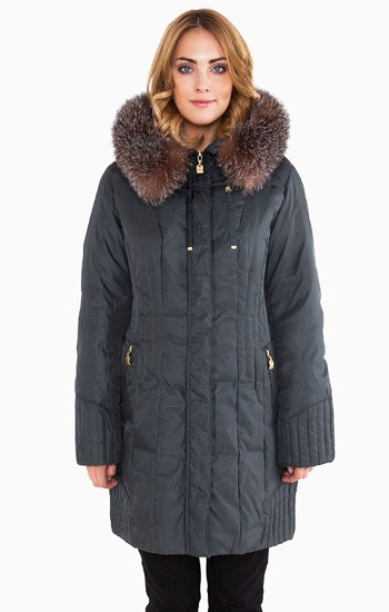 vizani-palto-2