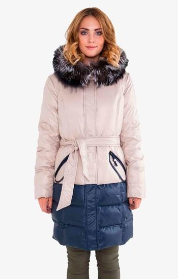 vizani-palto-3