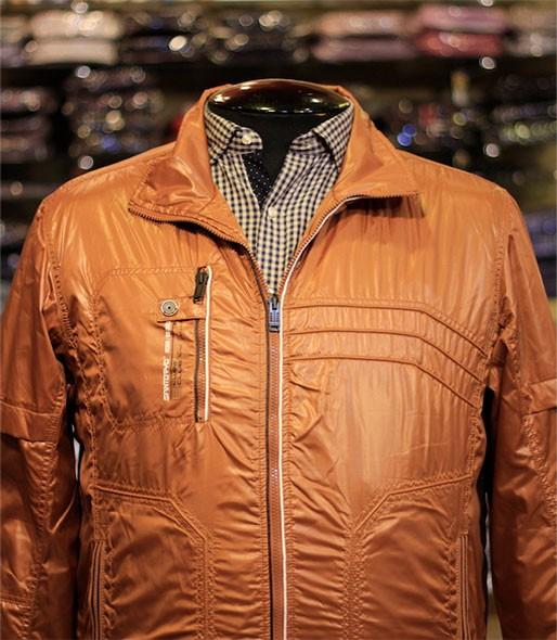 Big-Fashionable-vetrovka_0012_i