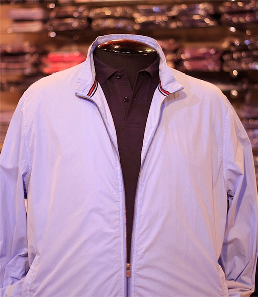 Big-Fashionable-vetrovka_0014_i