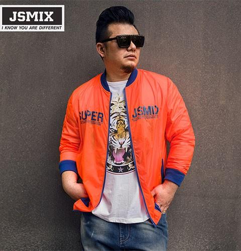 Jsmix-vetrovka_0001_i