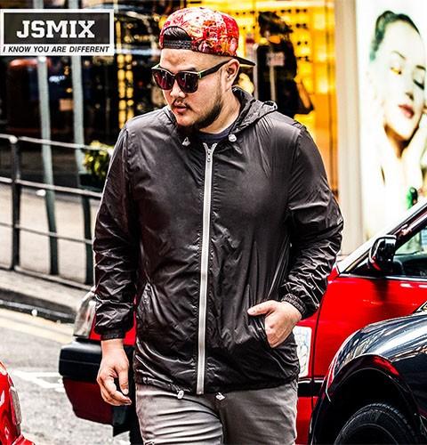 Jsmix-vetrovka_0004_i